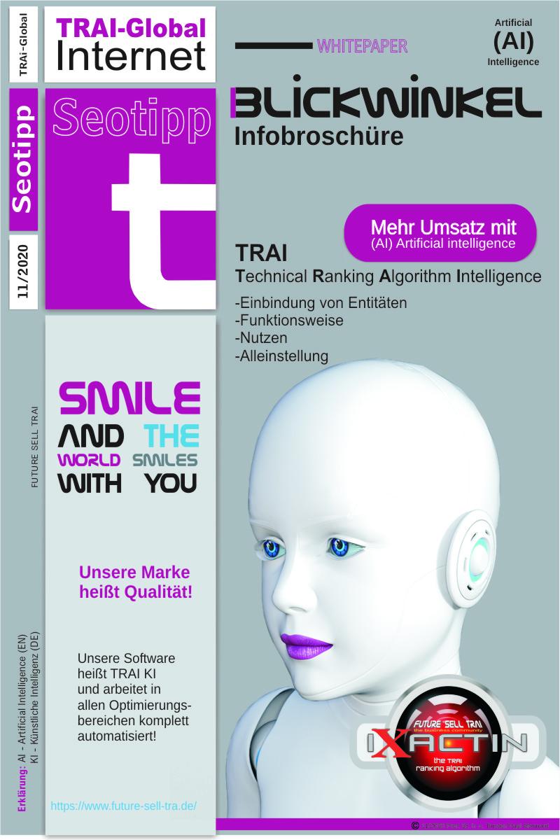 TRA KI Software