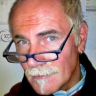 Prof. Dr. h. c. Torsten Paul Monnard